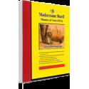 زبان تخصصی تاريخ و باستانشناسي
