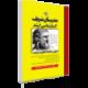 اصول و فلسفه تعلیم و تربیت