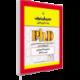 مجموعه سؤالات آزمون های مدیریت آموزشی