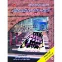 آموزش ساخت در و پنجره پروفیل (آهنی و آلومینیوم)